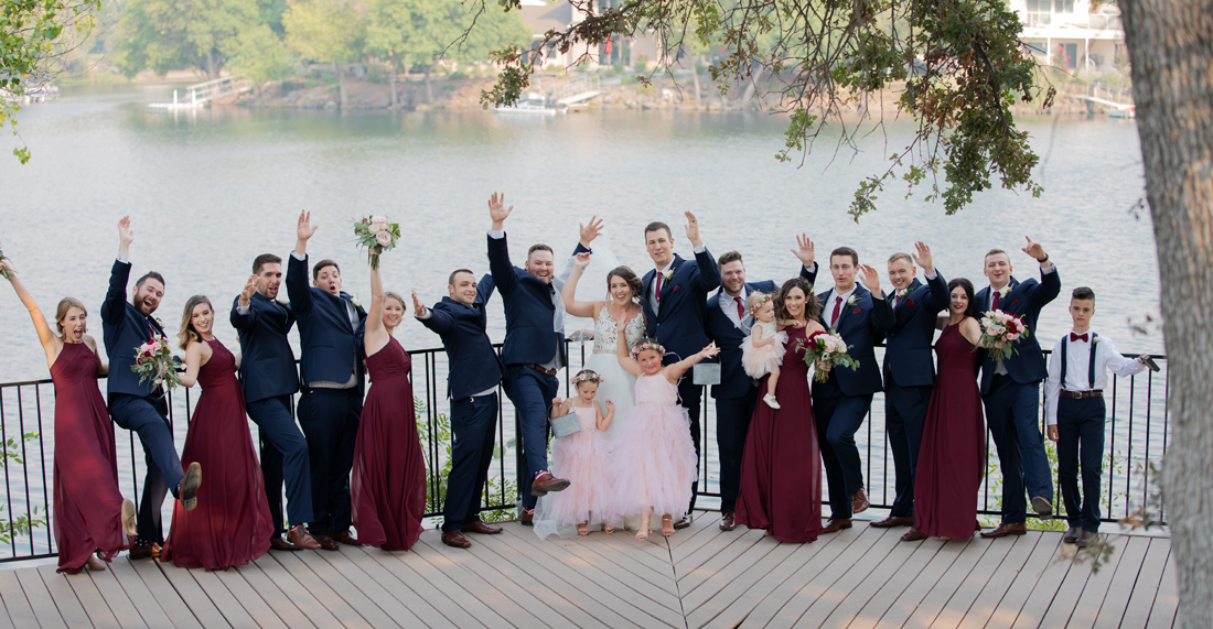 Chico-Ca-Wedding-Photographer-Lakeside-Pavilion-34.jpg