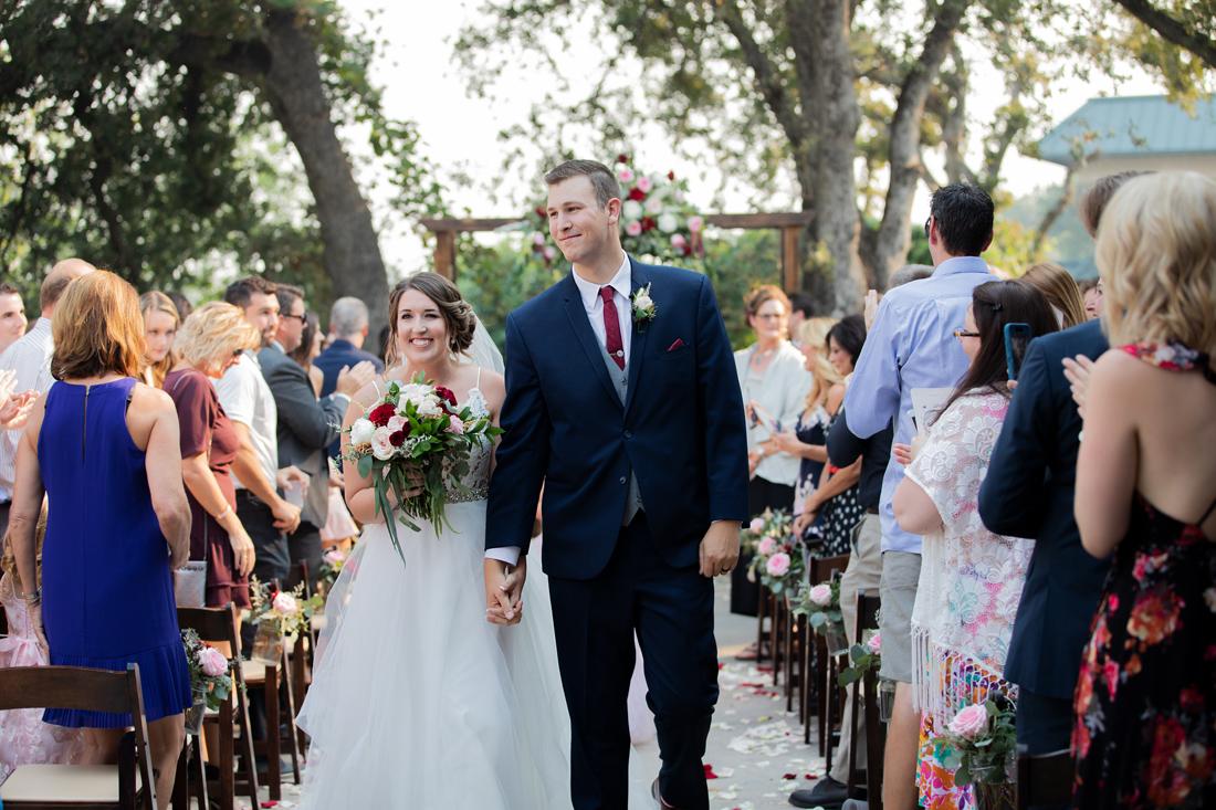 Chico-Ca-Wedding-Photographer-Lakeside-Pavilion-33.jpg