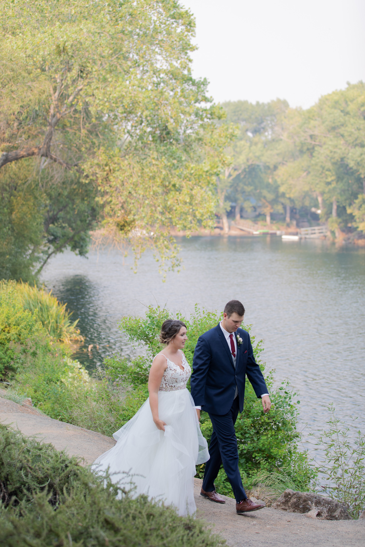Chico-Ca-Wedding-Photographer-Lakeside-Pavilion-38-2.jpg