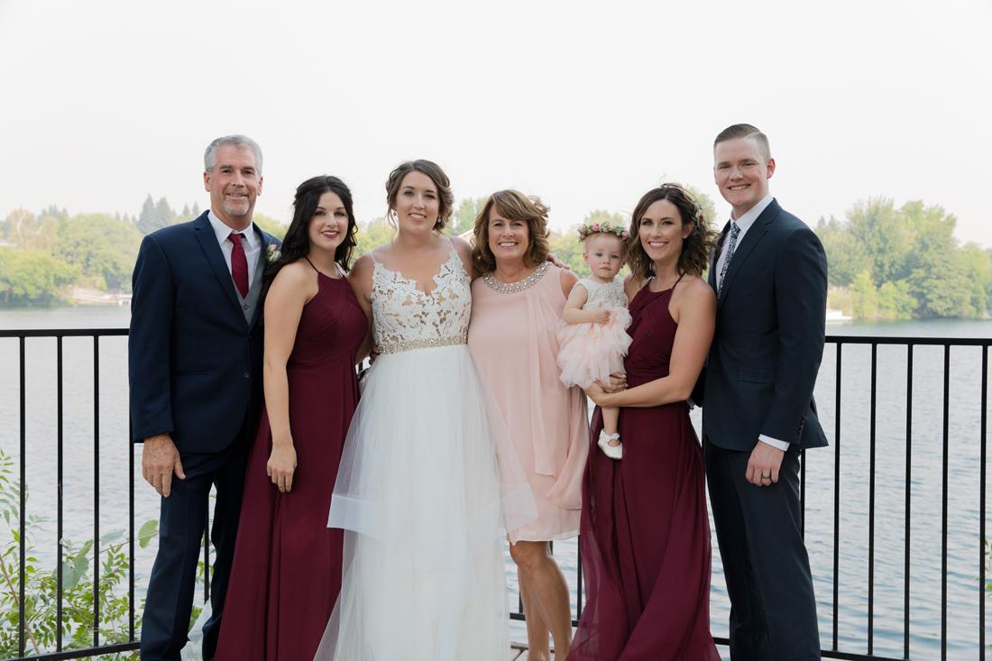 Chico-Ca-Wedding-Photographer-Lakeside-Pavilion-48.jpg