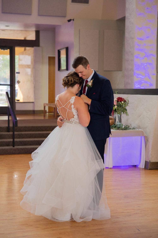 Chico-Ca-Wedding-Photographer-Lakeside-Pavilion-49.jpg