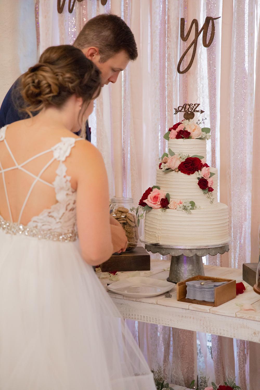 Chico-Ca-Wedding-Photographer-Lakeside-Pavilion-52.jpg