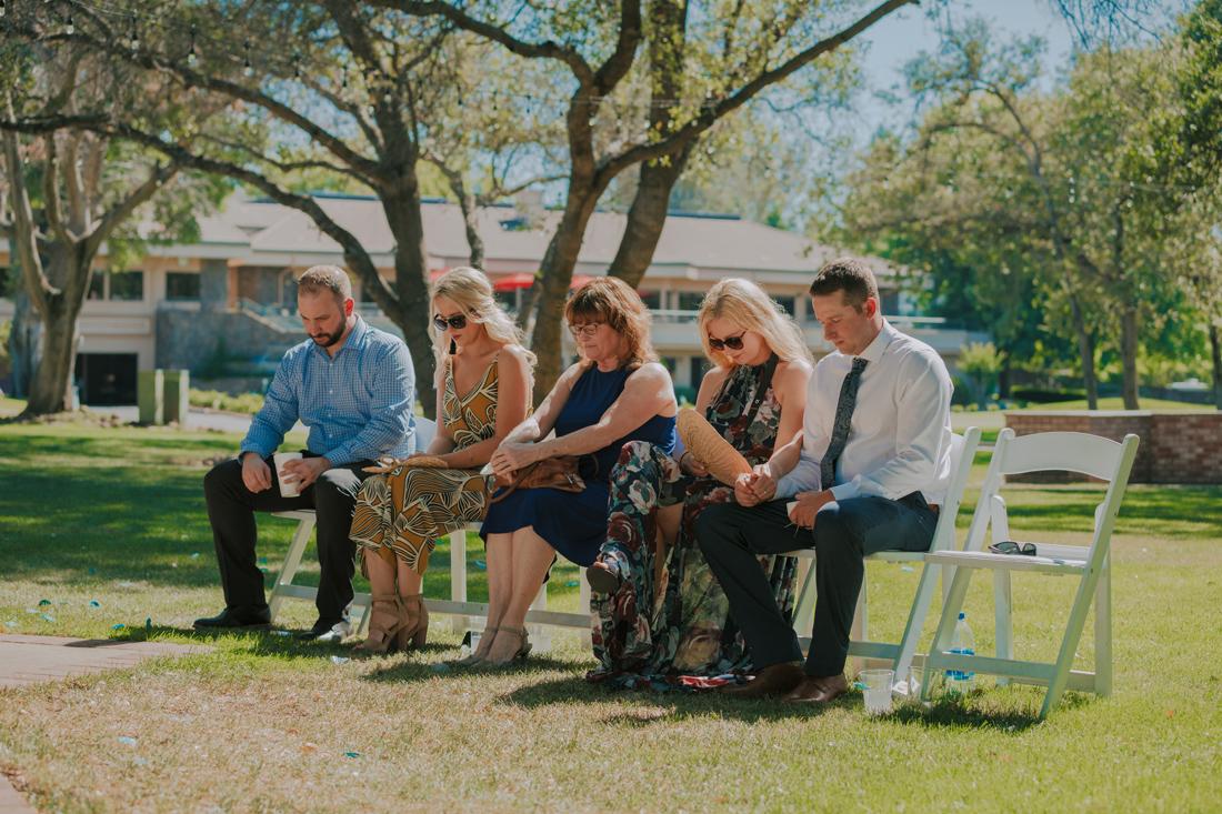 Canyon-Oaks-Country-Club-Wedding-084.jpg