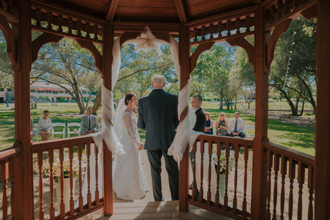 Canyon-Oaks-Country-Club-Wedding-087.jpg