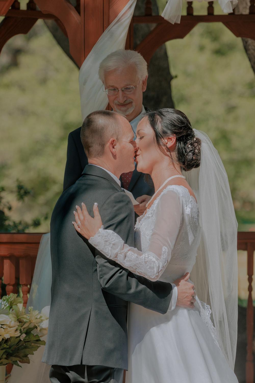 Canyon-Oaks-Country-Club-Wedding-119.jpg
