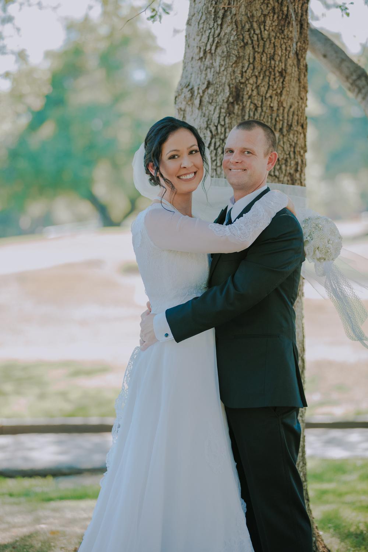 Canyon-Oaks-Country-Club-Wedding-138.jpg