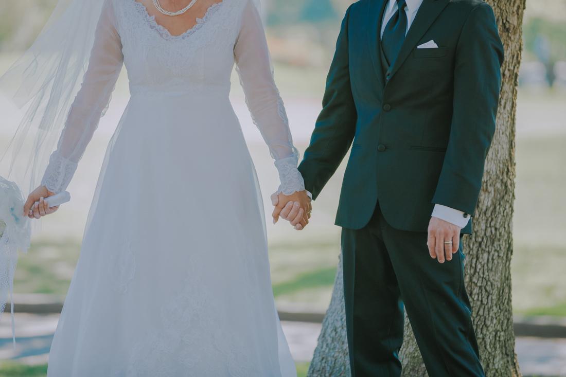 Canyon-Oaks-Country-Club-Wedding-142.jpg