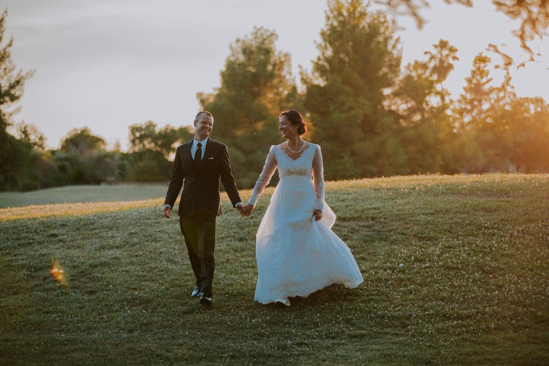 Canyon-Oaks-Country-Club-Wedding-294.jpg