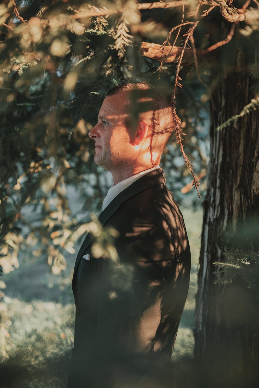 Canyon-Oaks-Country-Club-Wedding-299.jpg
