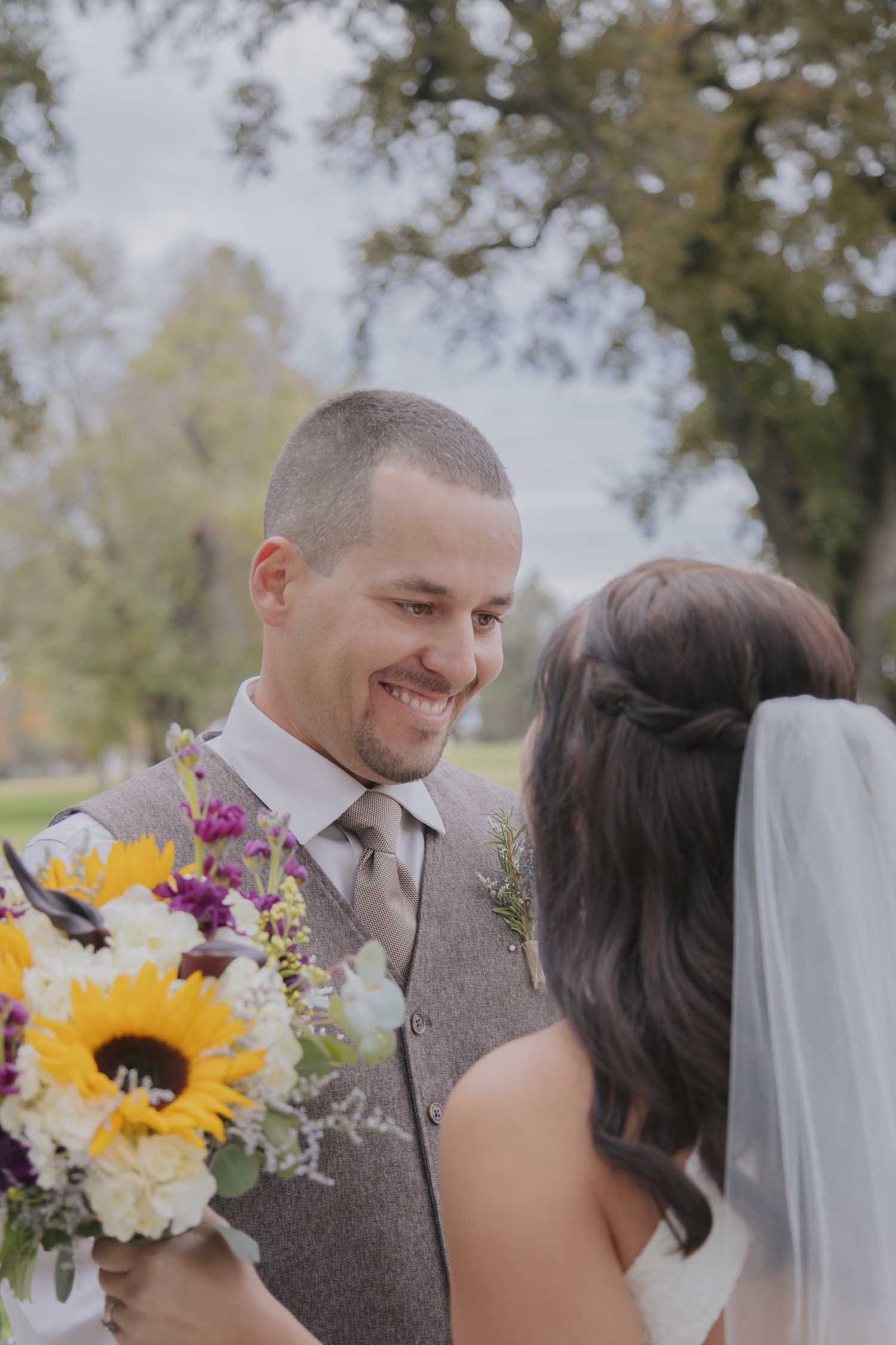 Bonnie-Scott-Rustic-Wedding-Chico-Ca-Butte-Creek-Country-Club1Bonnie-Scott-Rustic-Wedding-Chico-Ca-Butte-Creek-Country-Club3-2.jpg