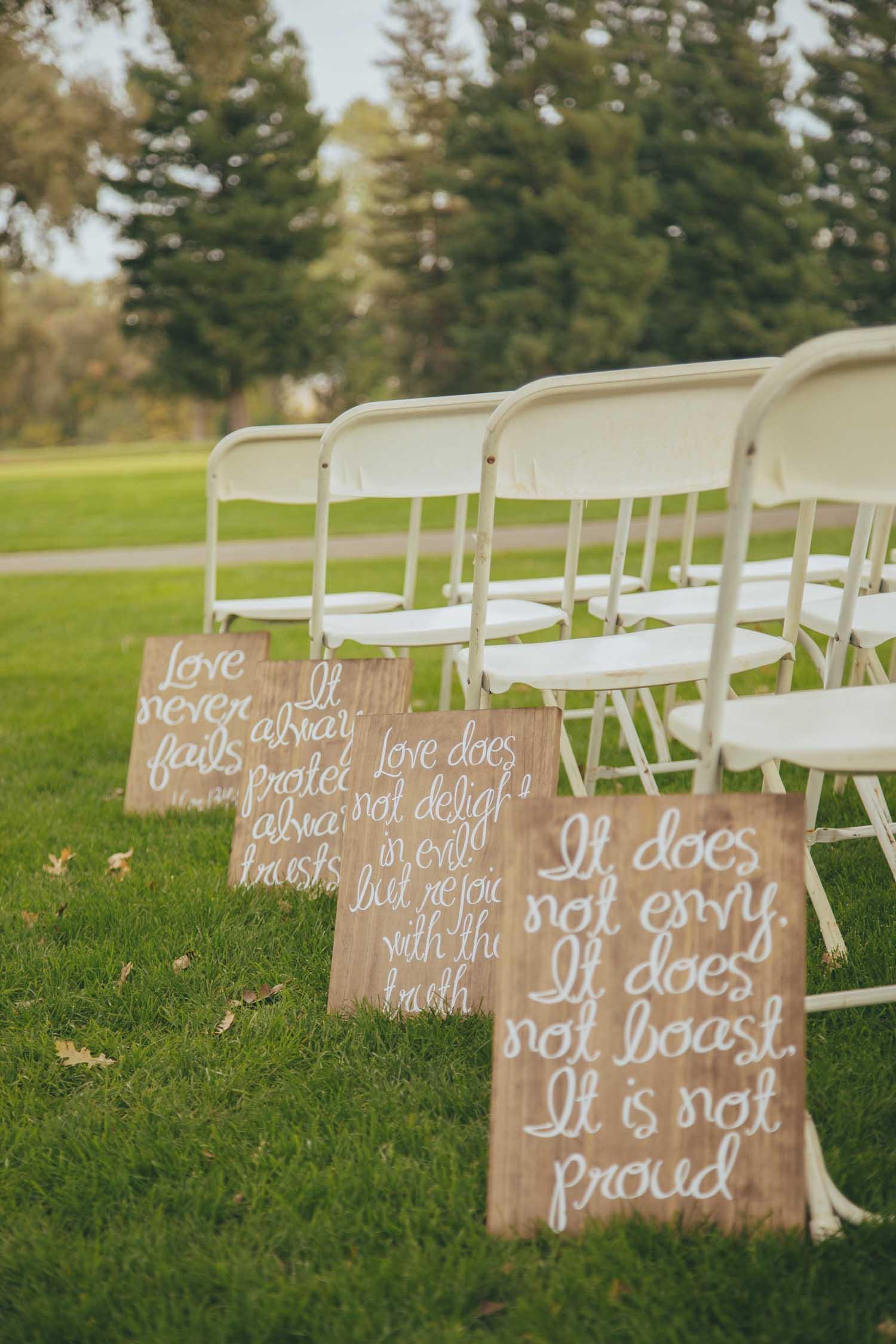 Bonnie-Scott-Rustic-Wedding-Chico-Ca-Butte-Creek-Country-Club2Bonnie-Scott-Rustic-Wedding-Chico-Ca-Butte-Creek-Country-Club.jpg
