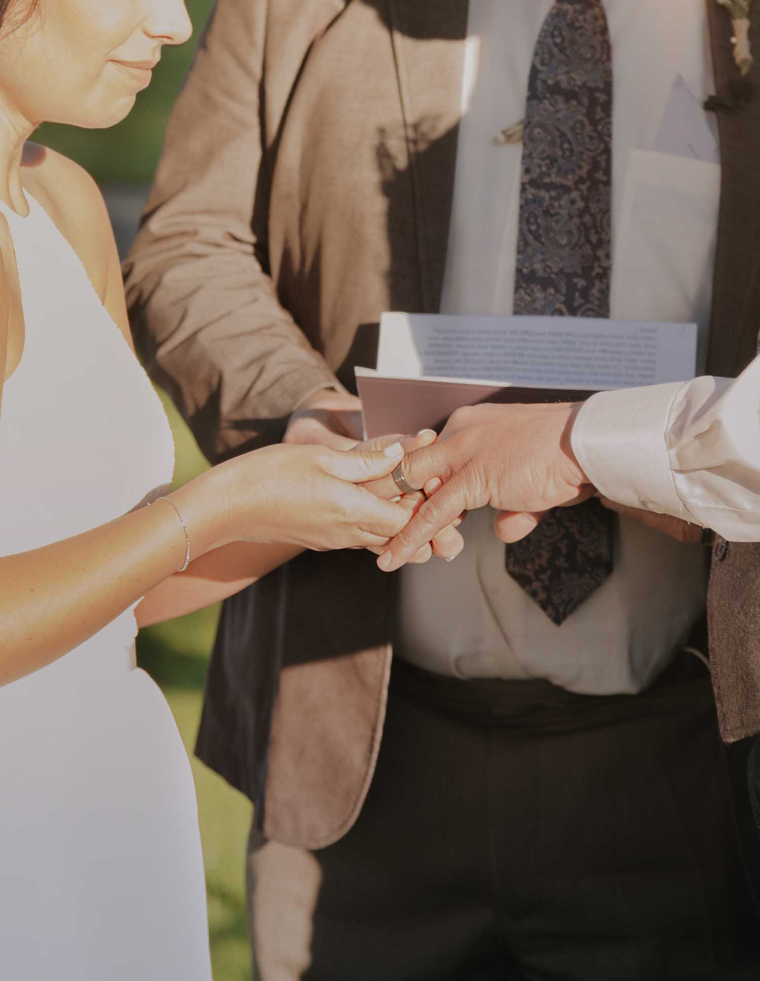 Bonnie-Scott-Rustic-Wedding-Chico-Ca-Butte-Creek-Country-Club2Bonnie-Scott-Rustic-Wedding-Chico-Ca-Butte-Creek-Country-Club4b.jpg