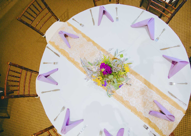 Bonnie-Scott-Rustic-Wedding-Chico-Ca-Butte-Creek-Country-Club14.jpg