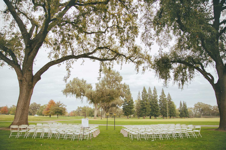 Bonnie-Scott-Rustic-Wedding-Chico-Ca-Butte-Creek-Country-Club18-2.jpg