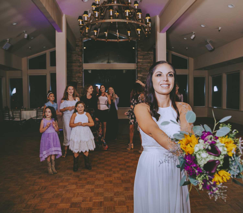 Bonnie-Scott-Rustic-Wedding-Chico-Ca-Butte-Creek-Country-Club33Bonnie-Scott-Rustic-Wedding-Chico-Ca-Butte-Creek-Country-Club.jpg