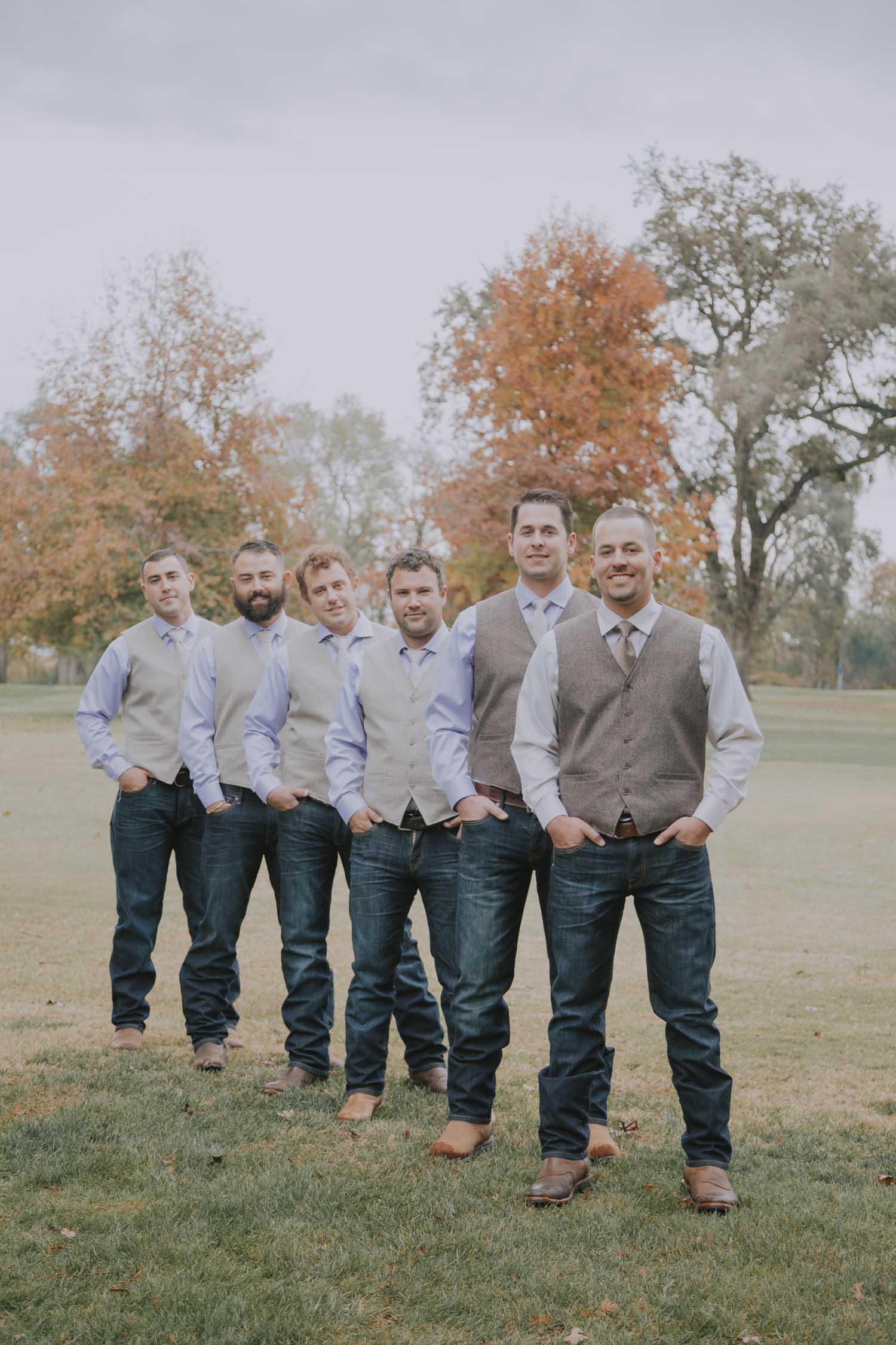 Bonnie-Scott-Rustic-Wedding-Chico-Ca-Butte-Creek-Country-Club53.jpg