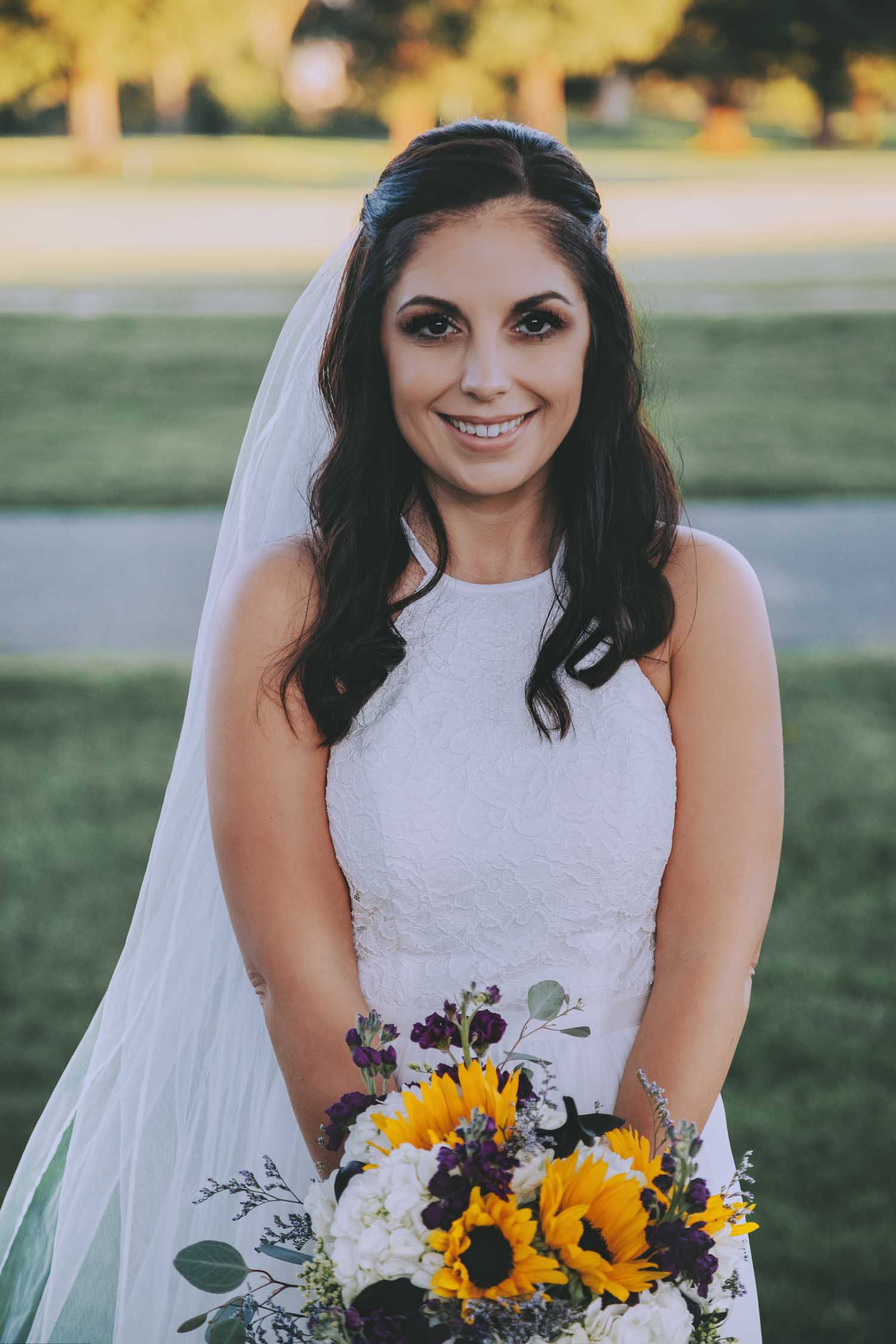 Bonnie-Scott-Rustic-Wedding-Chico-Ca-Butte-Creek-Country-Club66.jpg