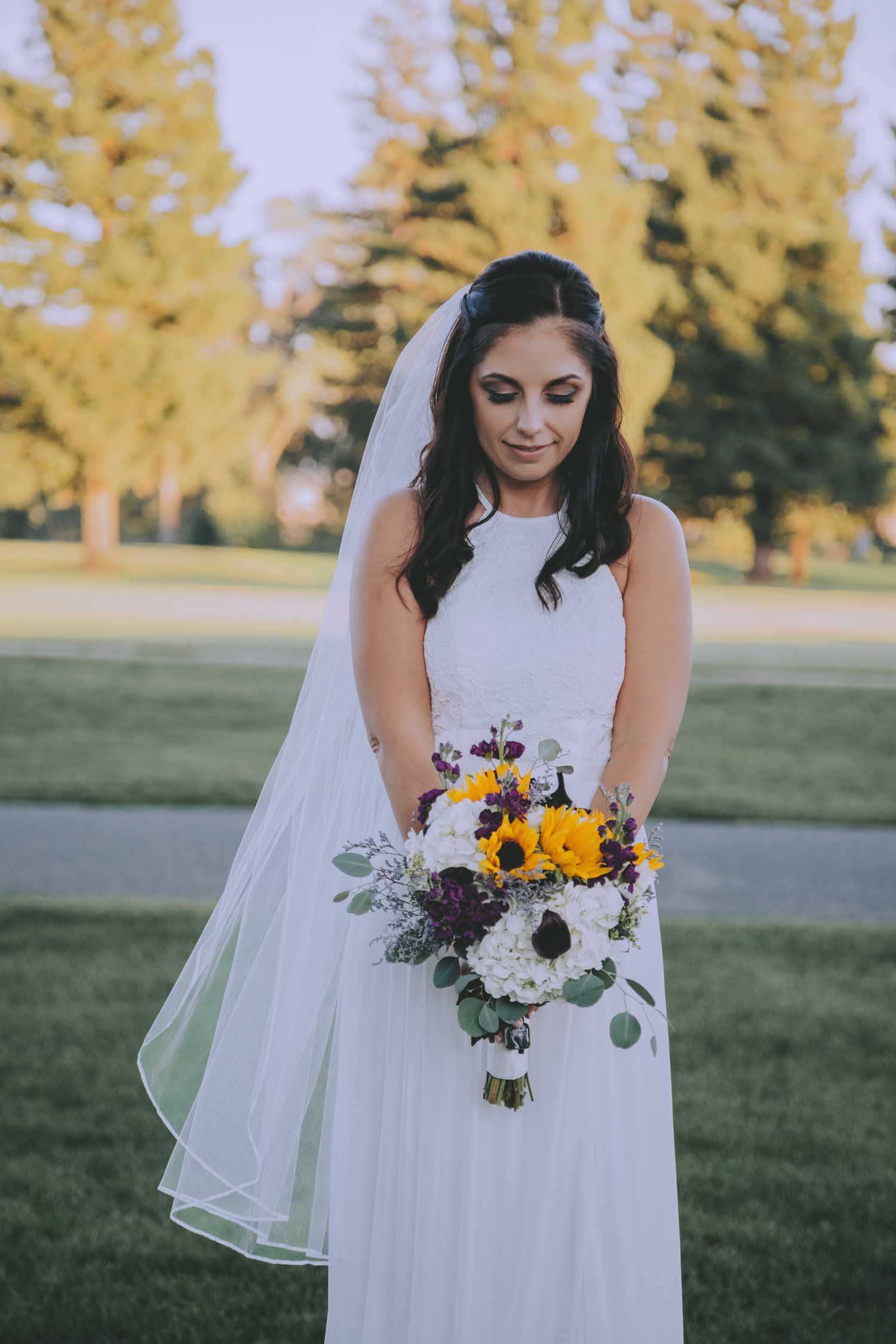 Bonnie-Scott-Rustic-Wedding-Chico-Ca-Butte-Creek-Country-Club67.jpg