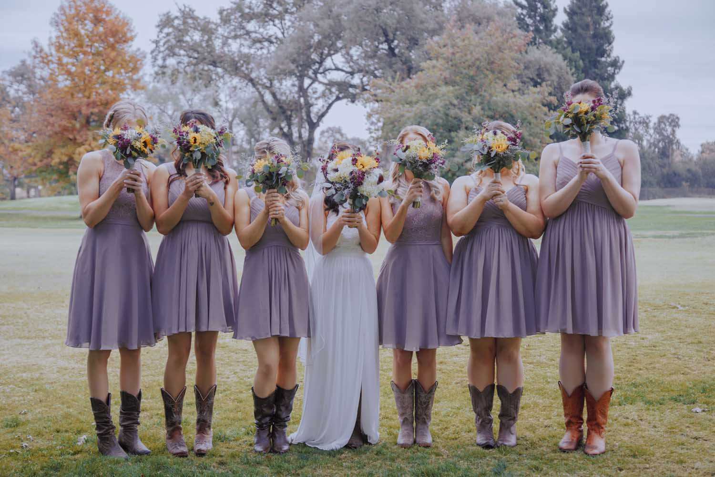 Bonnie-Scott-Rustic-Wedding-Chico-Ca-Butte-Creek-Country-Club74.jpg