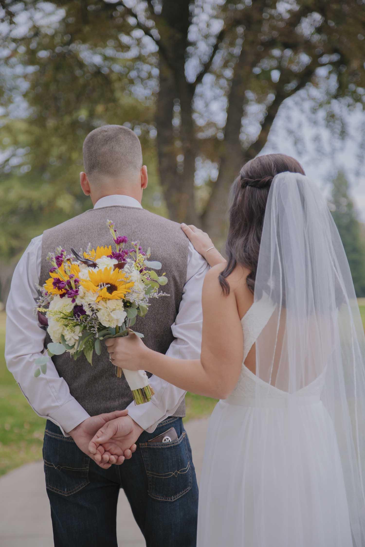 Bonnie-Scott-Rustic-Wedding-Chico-Ca-Butte-Creek-Country-Club99.jpg