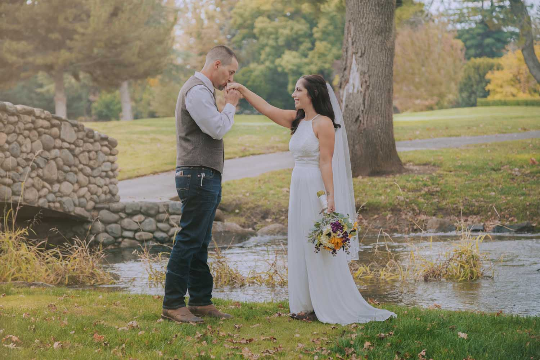 Bonnie-Scott-Rustic-Wedding-Chico-Ca-Butte-Creek-Country-Club127.jpg