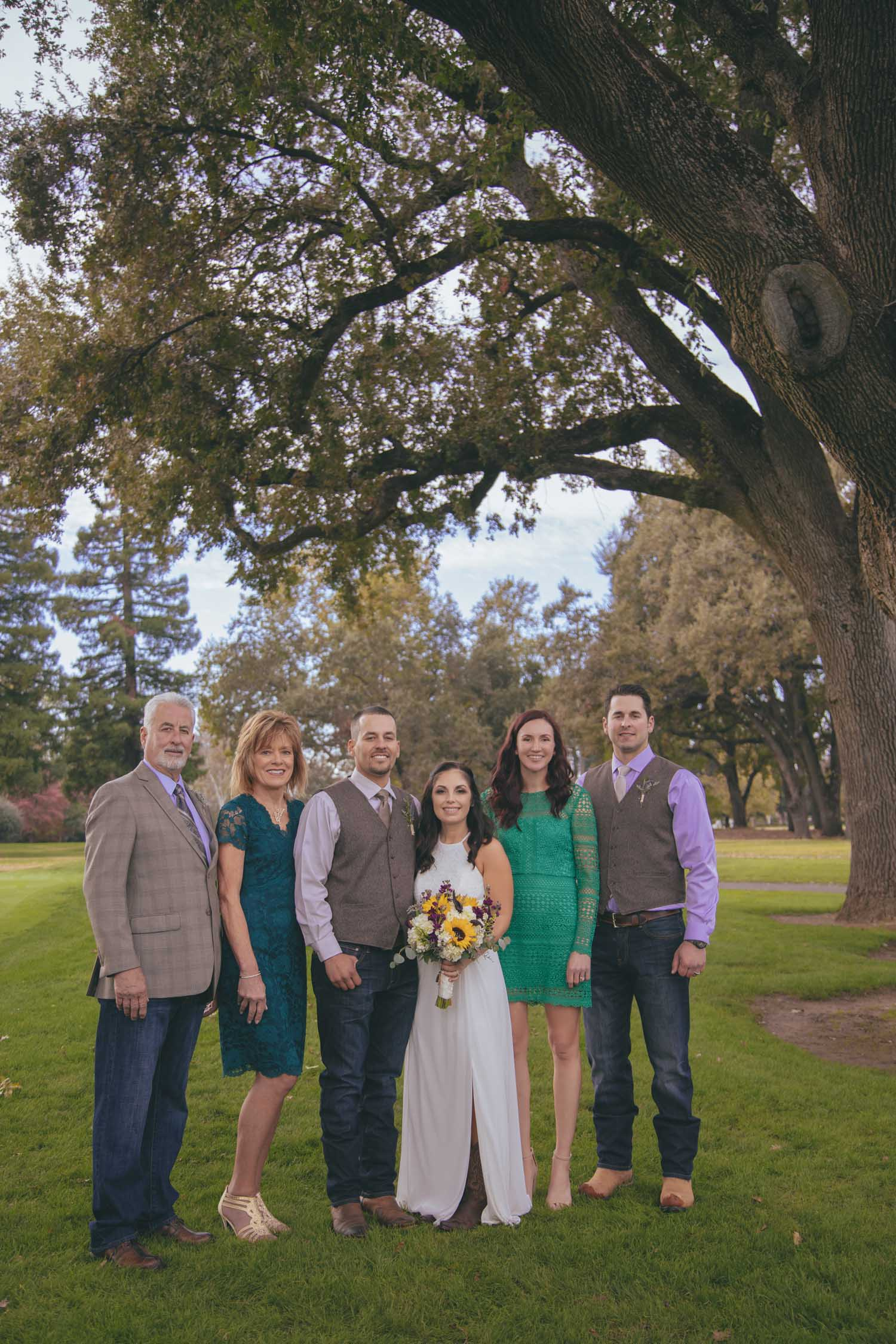 Bonnie-Scott-Rustic-Wedding-Chico-Ca-Butte-Creek-Country-Club138.jpg