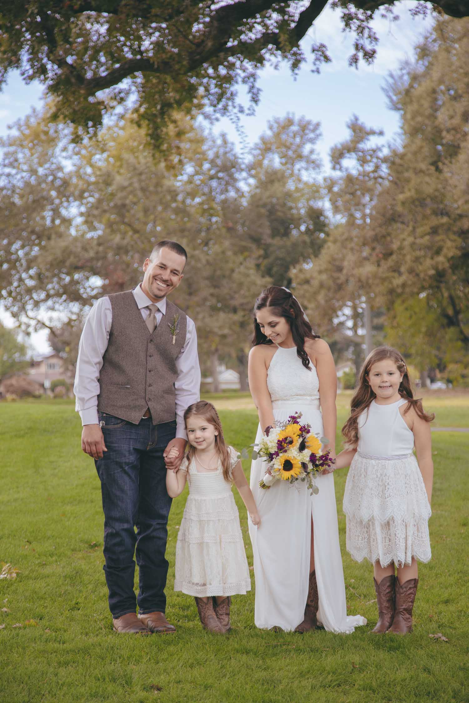 Bonnie-Scott-Rustic-Wedding-Chico-Ca-Butte-Creek-Country-Club143.jpg