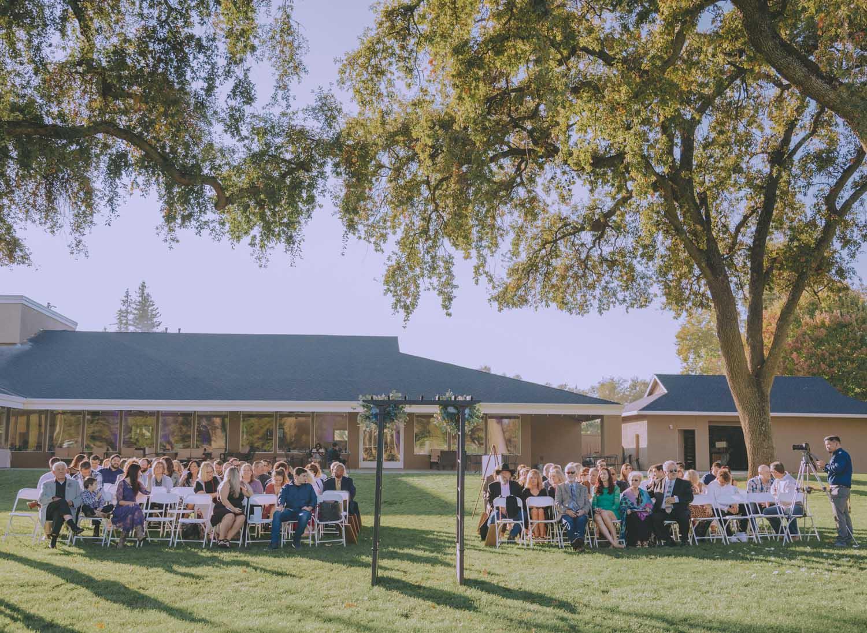 Bonnie-Scott-Rustic-Wedding-Chico-Ca-Butte-Creek-Country-Club163.jpg