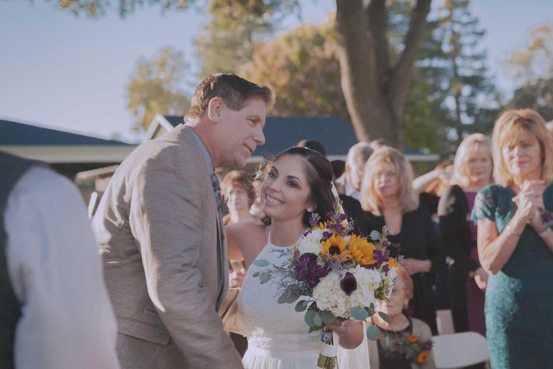 Bonnie-Scott-Rustic-Wedding-Chico-Ca-Butte-Creek-Country-Club181c.jpg