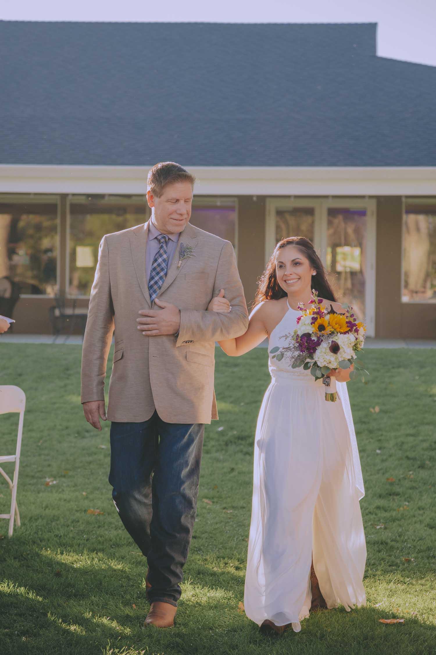 Bonnie-Scott-Rustic-Wedding-Chico-Ca-Butte-Creek-Country-Club185.jpg