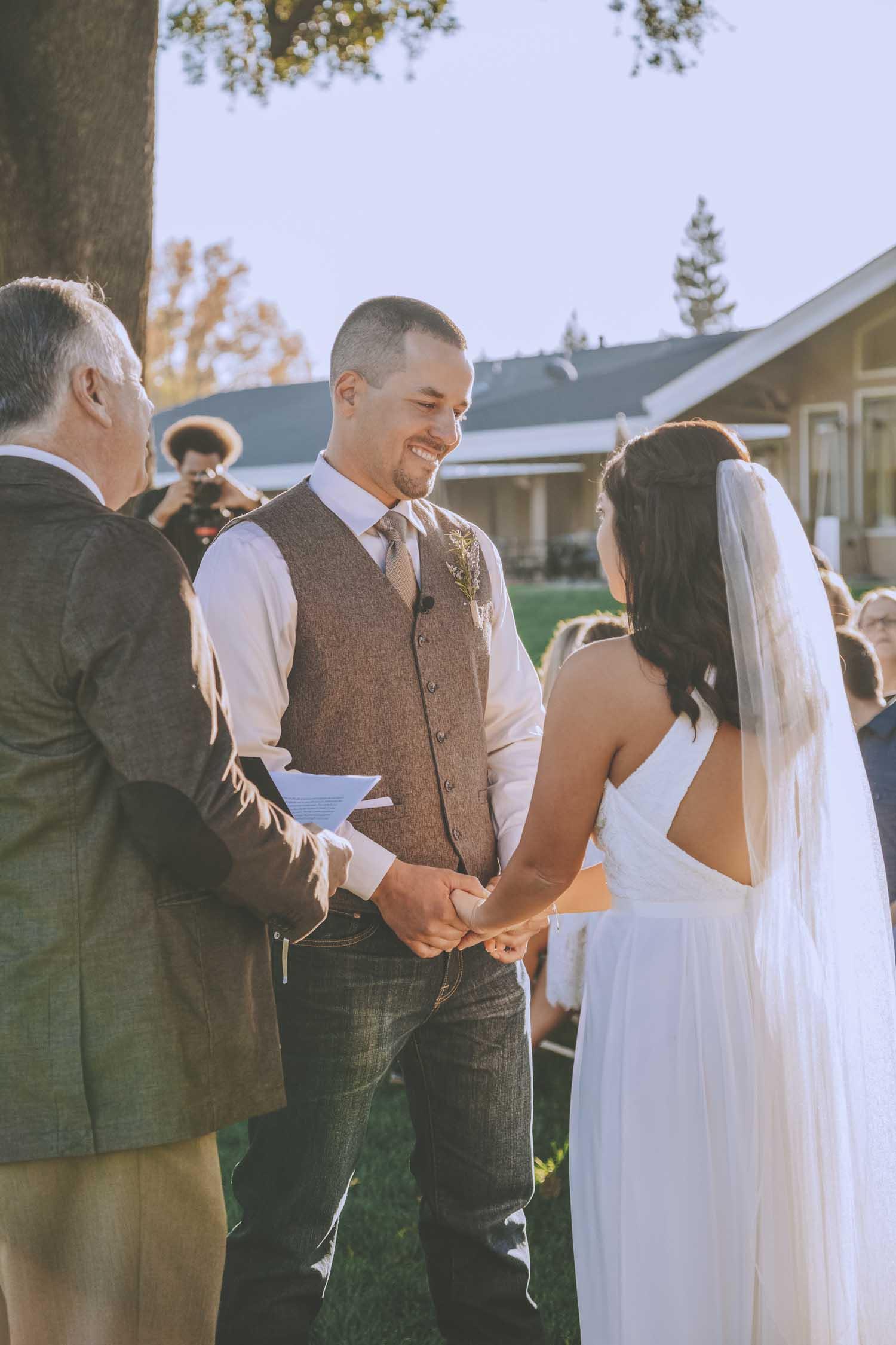 Bonnie-Scott-Rustic-Wedding-Chico-Ca-Butte-Creek-Country-Club188.jpg