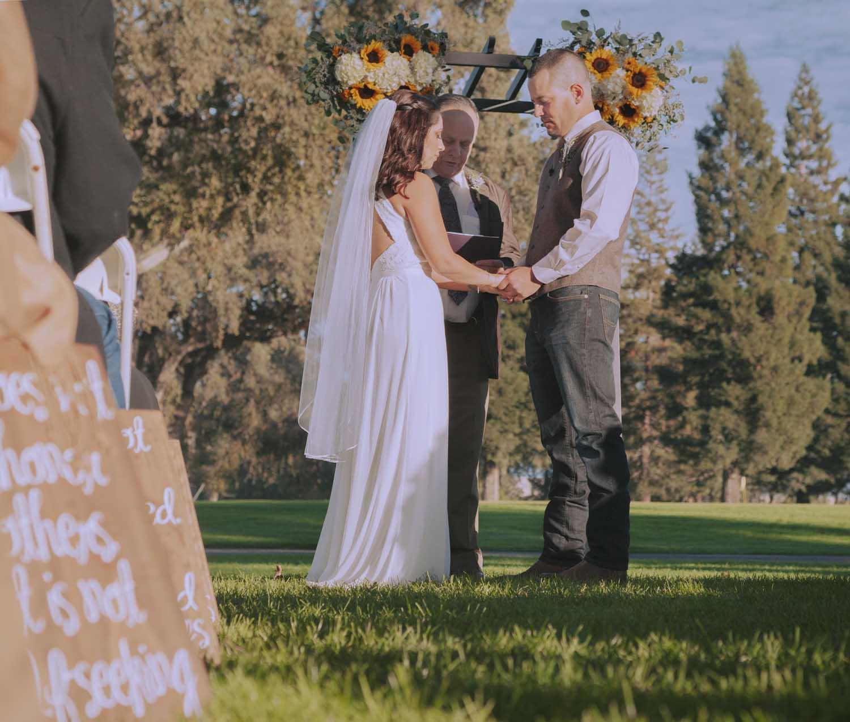 Bonnie-Scott-Rustic-Wedding-Chico-Ca-Butte-Creek-Country-Club193-2.jpg