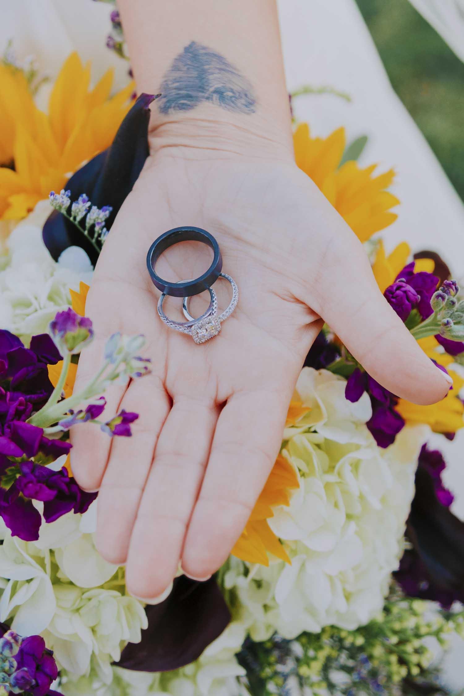 Bonnie-Scott-Rustic-Wedding-Chico-Ca-Butte-Creek-Country-Club218.jpg