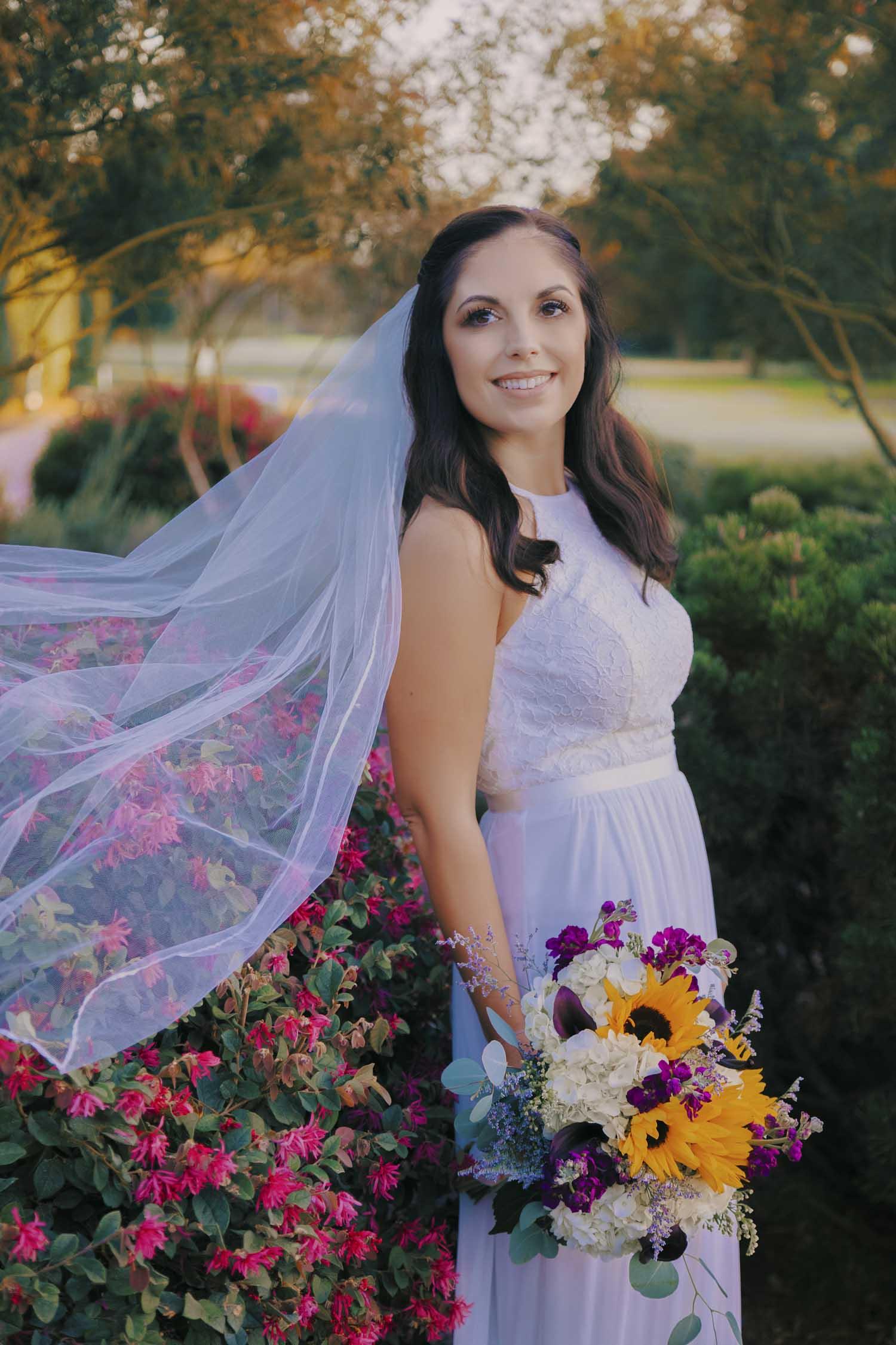 Bonnie-Scott-Rustic-Wedding-Chico-Ca-Butte-Creek-Country-Club243.jpg
