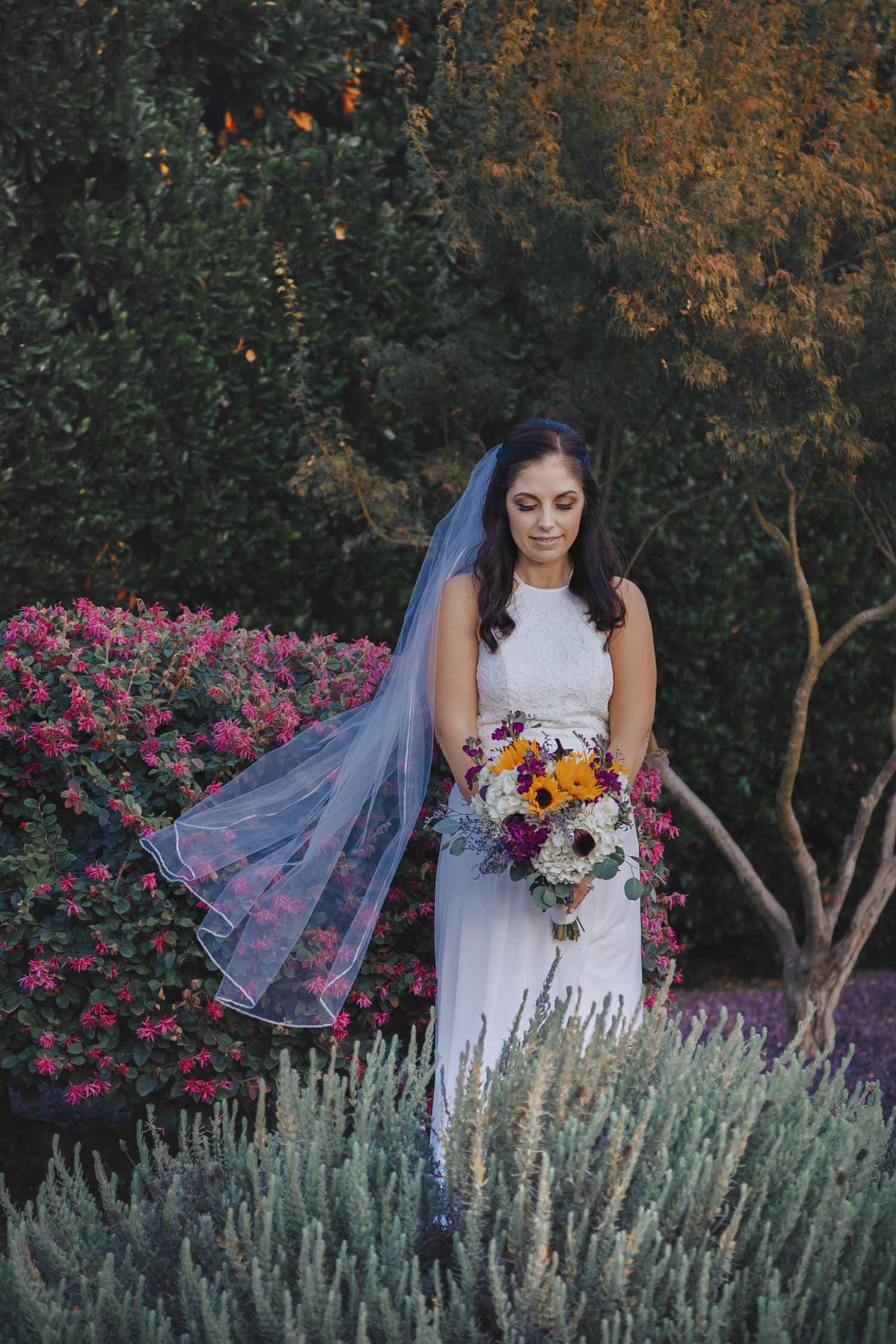 Bonnie-Scott-Rustic-Wedding-Chico-Ca-Butte-Creek-Country-Club246.jpg