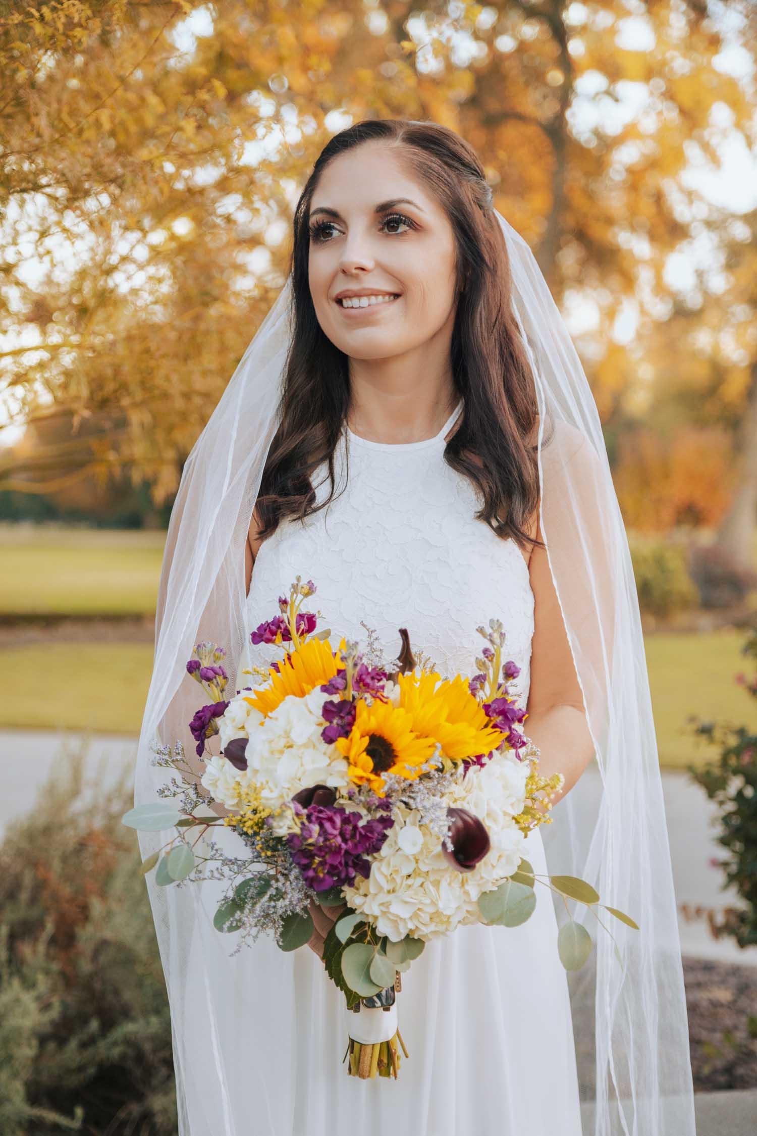 Bonnie-Scott-Rustic-Wedding-Chico-Ca-Butte-Creek-Country-Club249.jpg