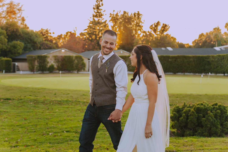 Bonnie-Scott-Rustic-Wedding-Chico-Ca-Butte-Creek-Country-Club259.jpg