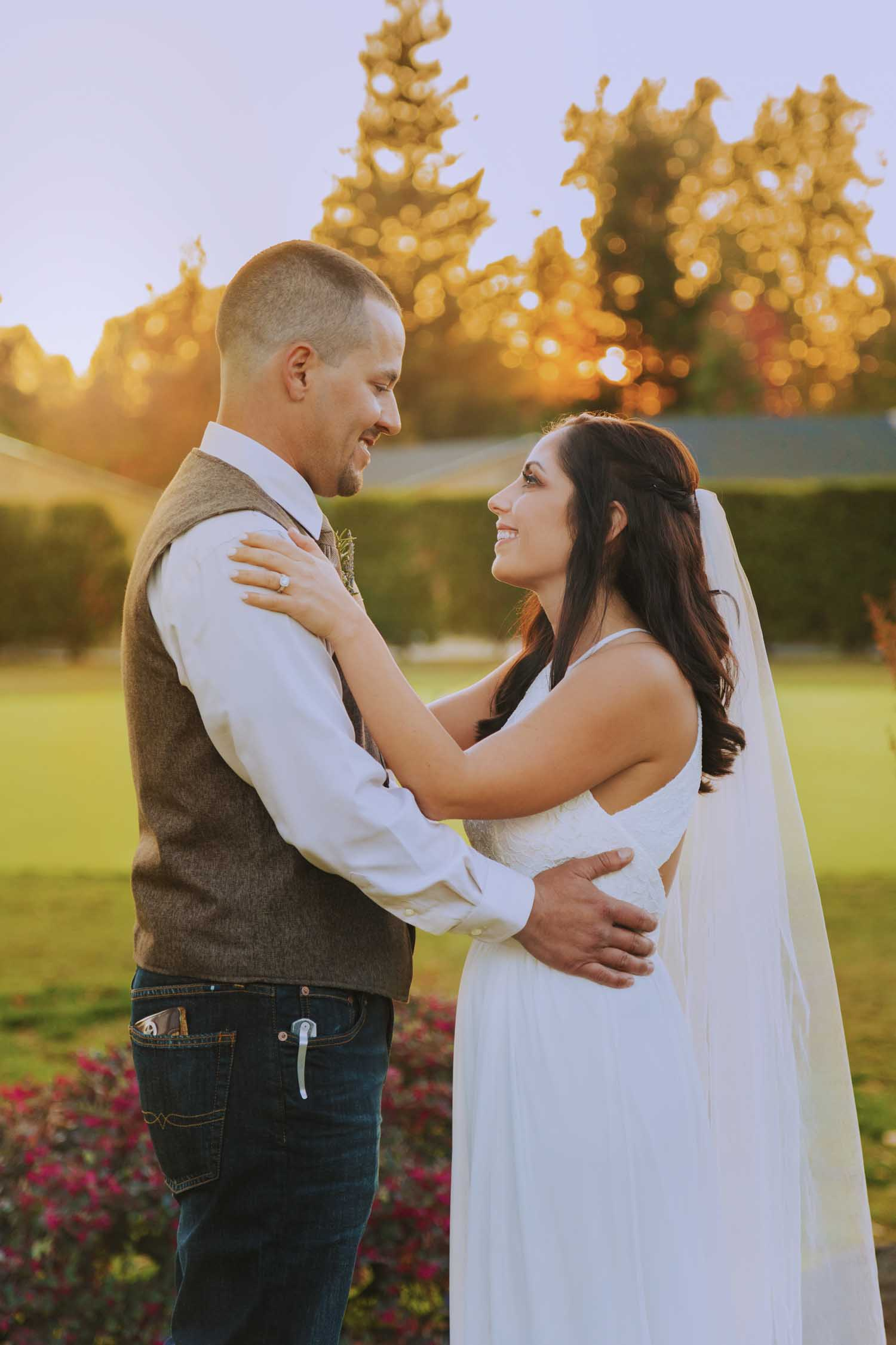 Bonnie-Scott-Rustic-Wedding-Chico-Ca-Butte-Creek-Country-Club256.jpg