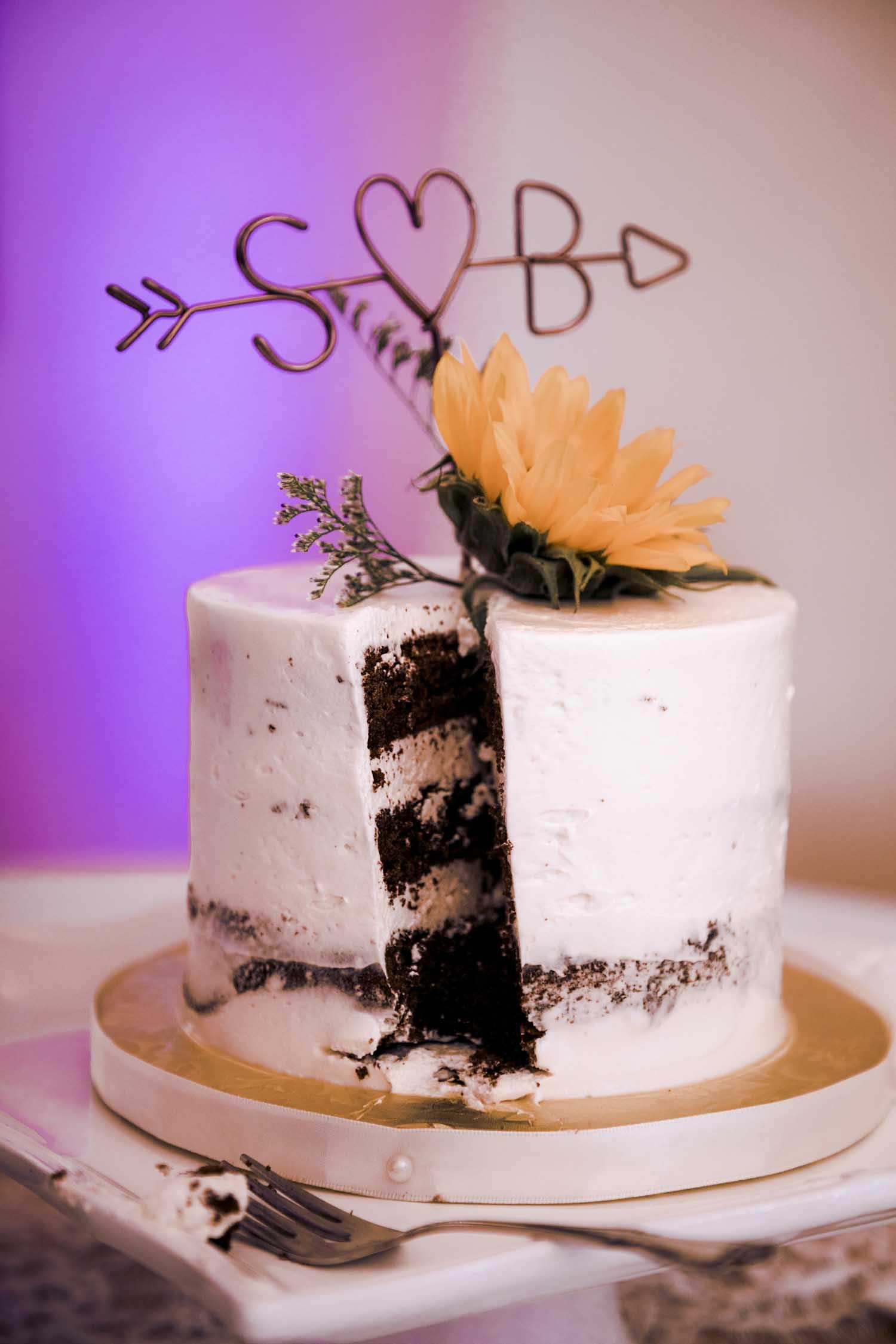Bonnie-Scott-Rustic-Wedding-Chico-Ca-Butte-Creek-Country-Club313.jpg