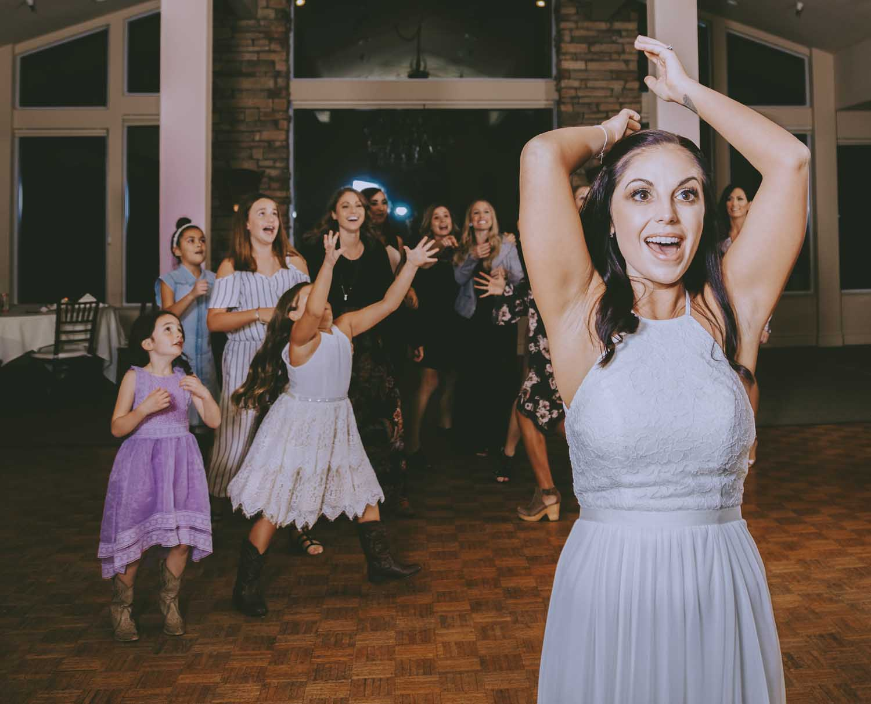 Bonnie-Scott-Rustic-Wedding-Chico-Ca-Butte-Creek-Country-Club331.jpg