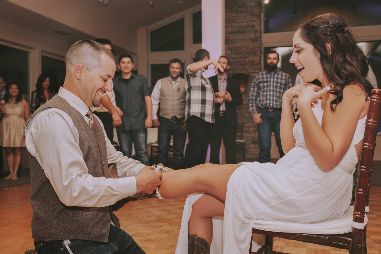 Bonnie-Scott-Rustic-Wedding-Chico-Ca-Butte-Creek-Country-Club336.jpg