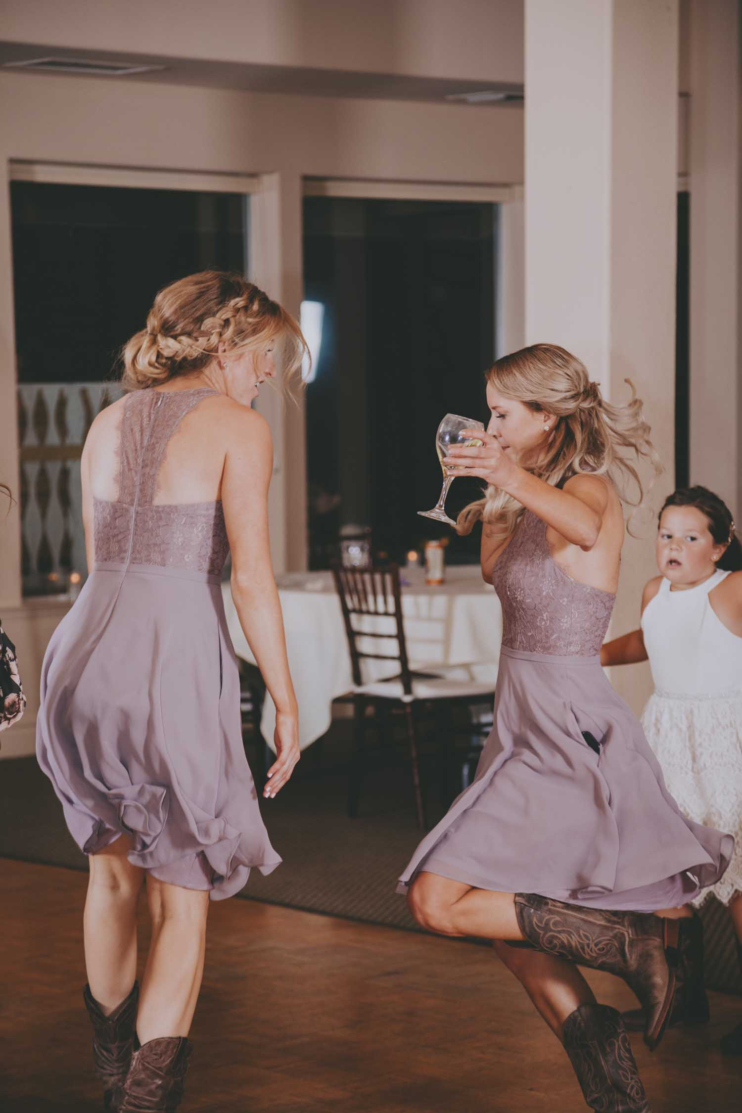 Bonnie-Scott-Rustic-Wedding-Chico-Ca-Butte-Creek-Country-Club346.jpg
