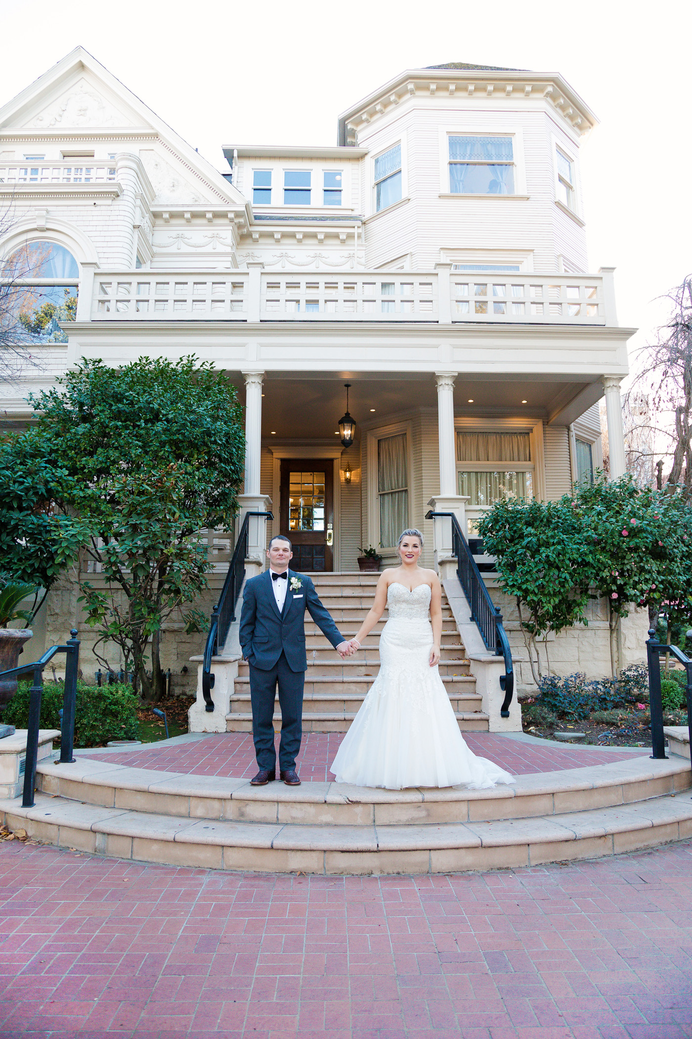 Sterling Hotel Sacramento wedding photography.jpg