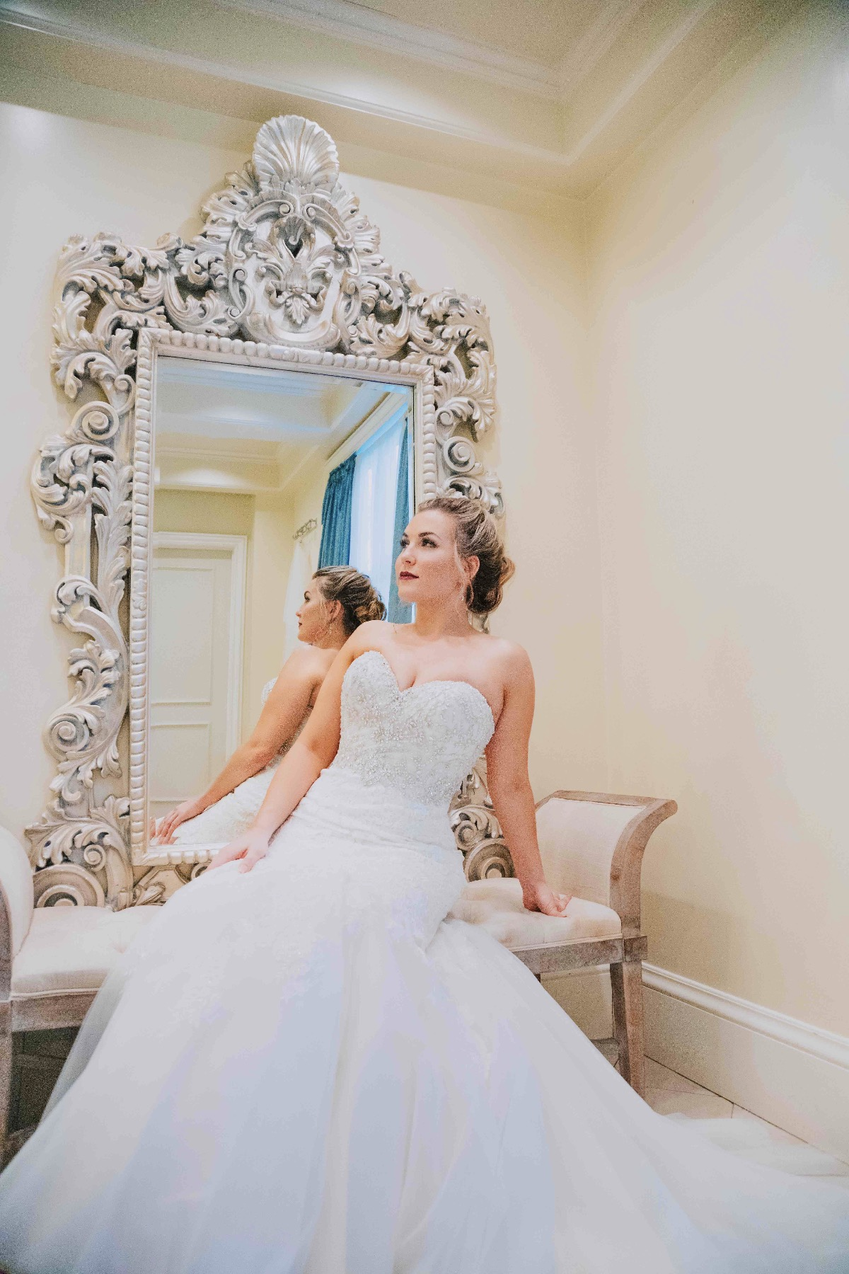 Sterling Hotel Sacramento Wedding Photography 334.jpg