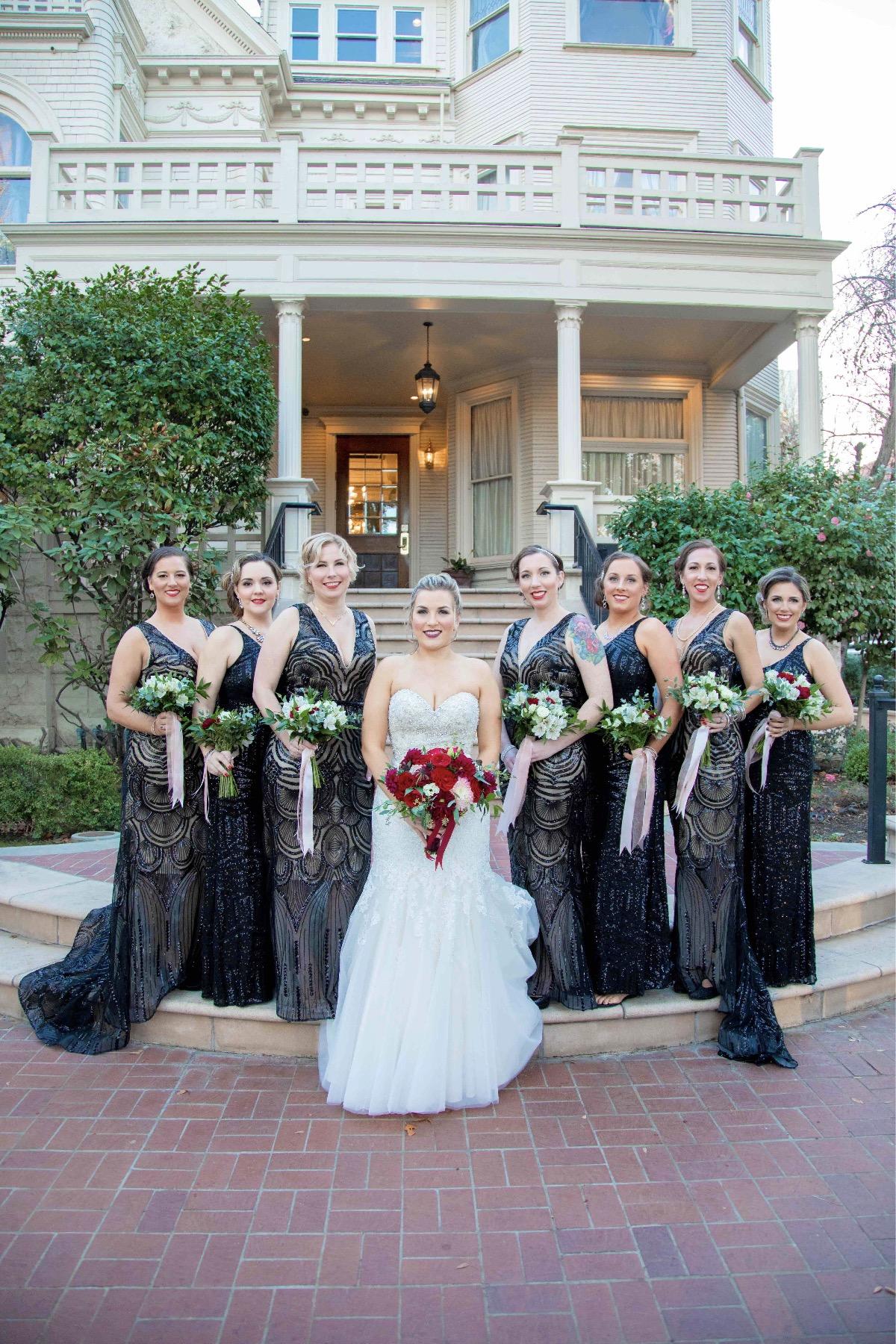 Sterling Hotel Sacramento Wedding Photography 338.jpg