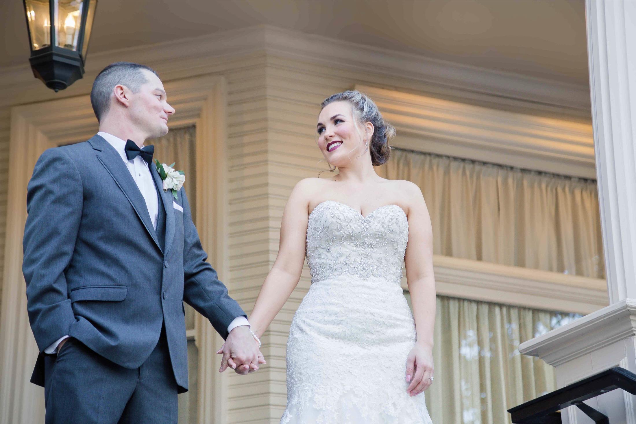 Sterling Hotel Sacramento Wedding Photography 158.jpg