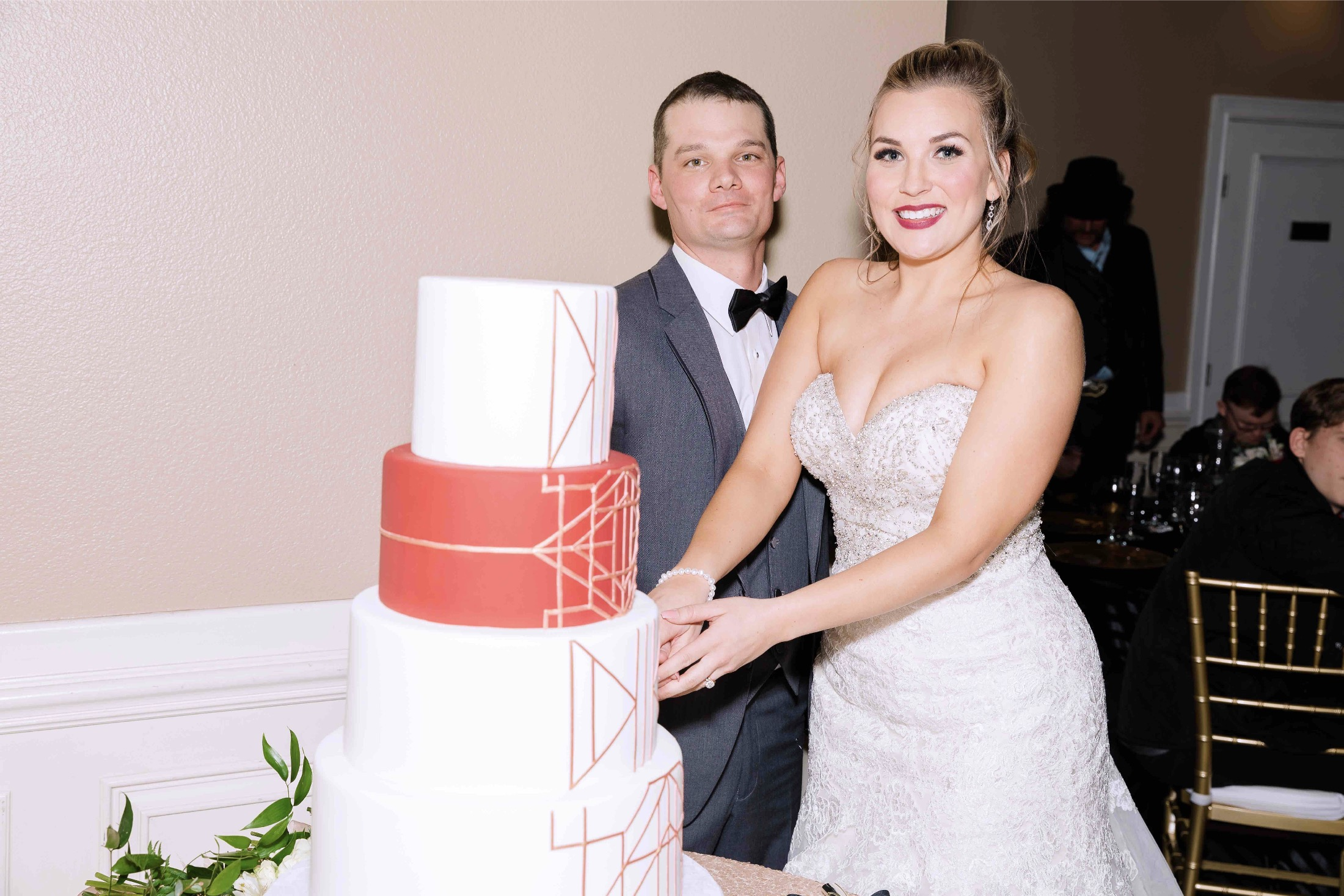 Sterling Hotel Sacramento Wedding Photography 429.jpg