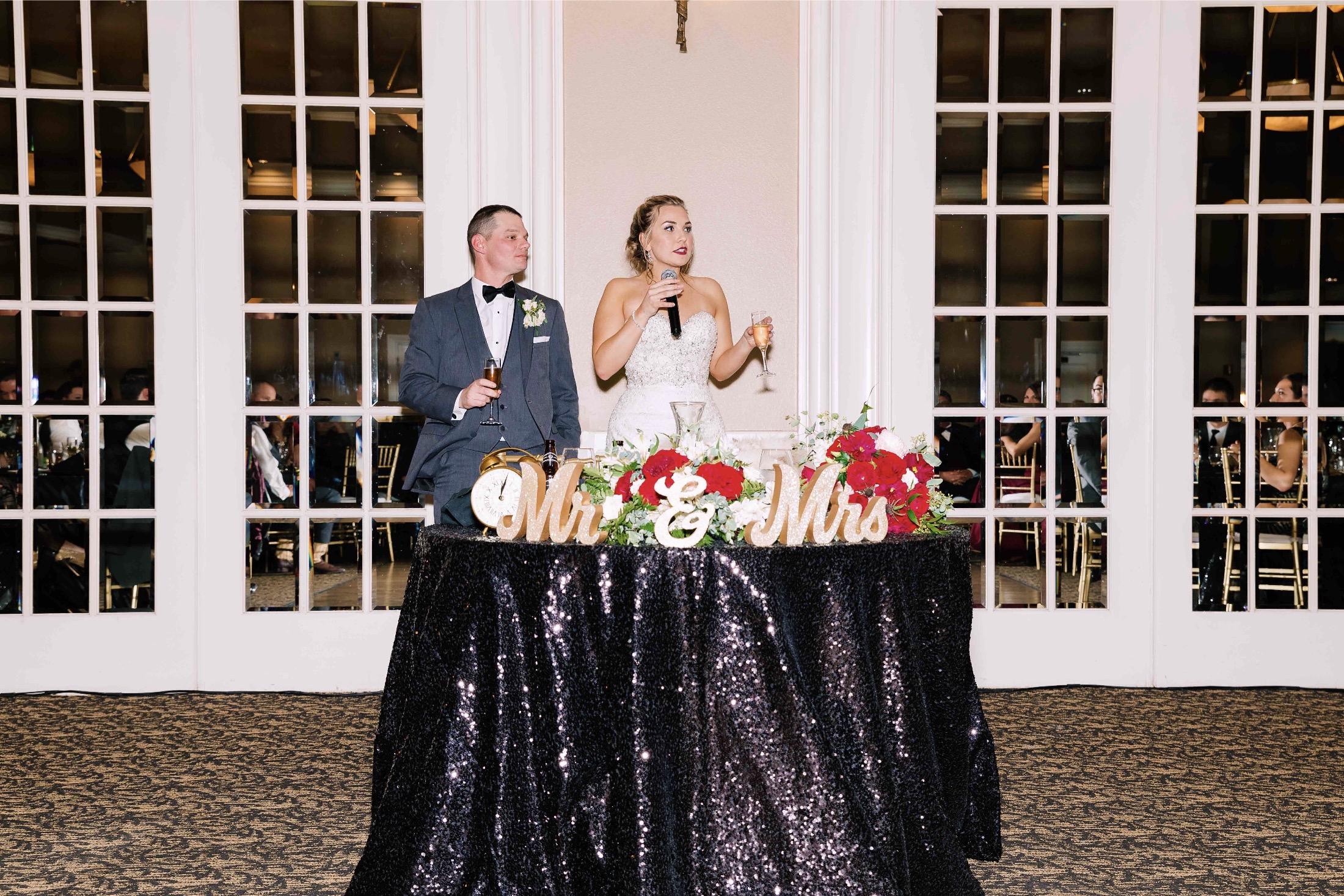 Sterling Hotel Sacramento Wedding Photography 419.jpg