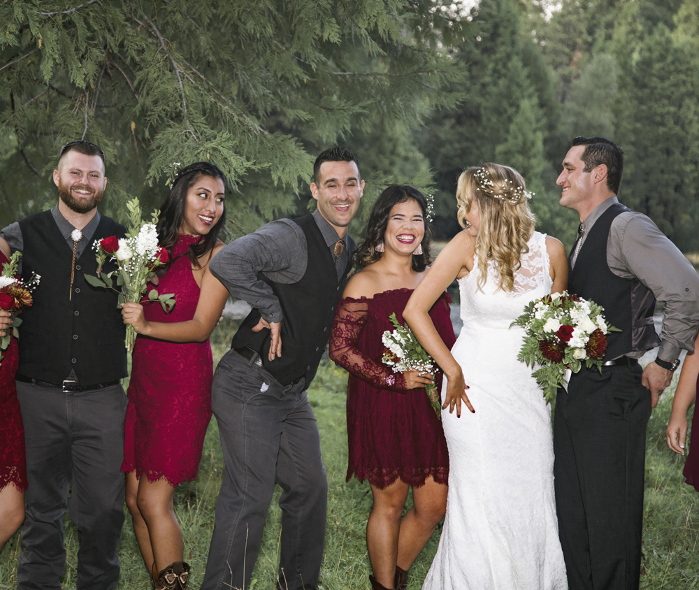 1Rustic-Forest-Country-Wedding-Chico-CA1.jpg