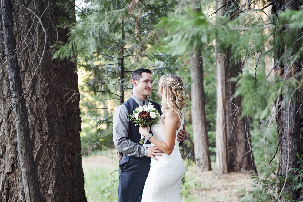 Rustic-Forest-Country-Wedding-Chico-CA.jpg